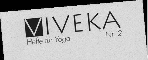 Cover Viveka 2