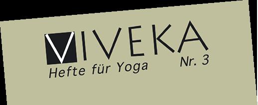 Viveka Heft 03