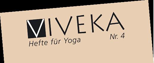 Cover Viveka 4