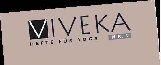 Cover Viveka 5