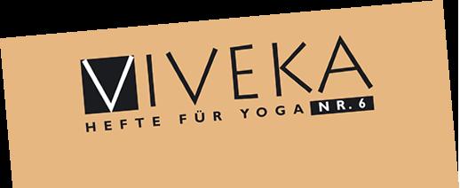 Cover Viveka 6