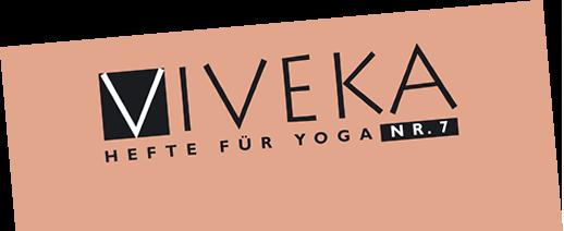 Cover Viveka 7