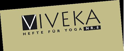 Viveka Heft 08
