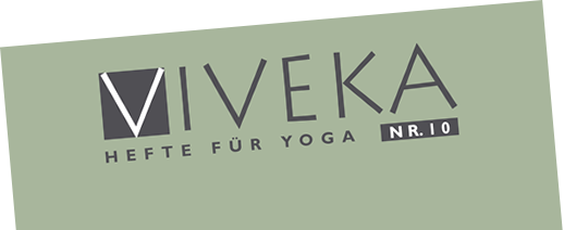 Viveka Heft 10