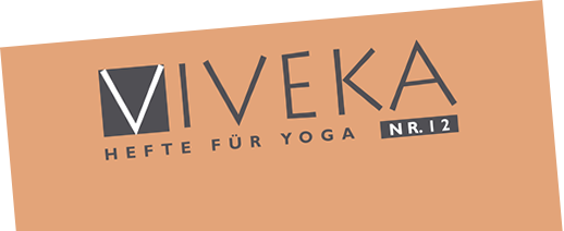 Viveka Heft 12