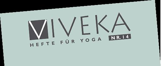 Viveka Heft 14