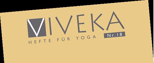 Cover Viveka 18
