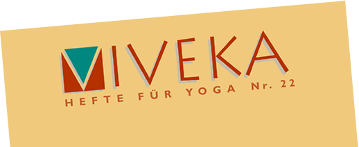 Viveka Heft 22