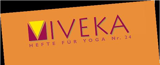 Cover Viveka 24