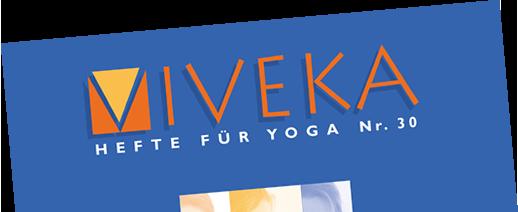 Viveka Heft 30