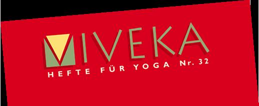 Viveka Heft 32