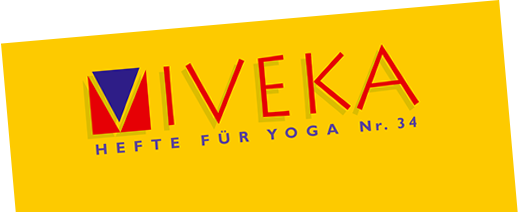 Viveka Heft 34