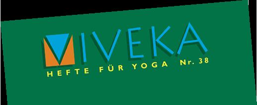 Viveka Heft 38