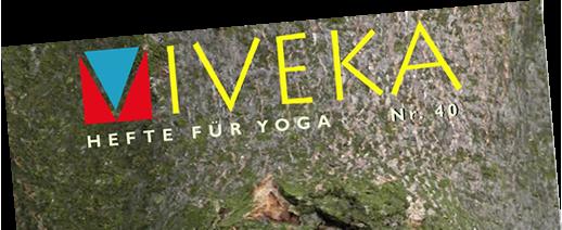Cover Viveka 40