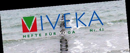 Viveka Heft 41