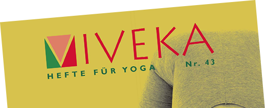 Viveka Heft 43