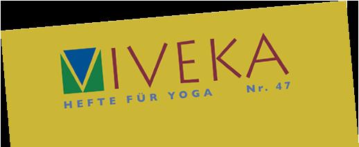 Cover Viveka 47