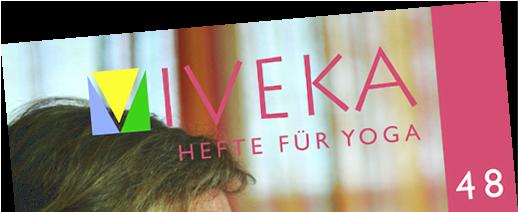 Viveka Heft 48