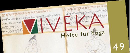 Viveka Heft 49