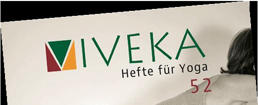 Viveka Heft 52