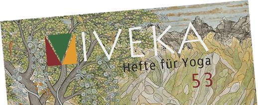 Viveka Heft 53