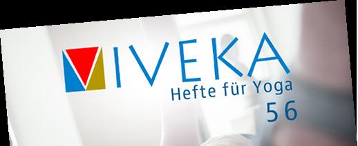 Viveka Heft 56