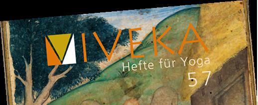 Cover Viveka 57
