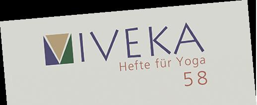 Viveka Heft 58