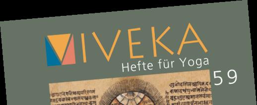 Viveka Heft 59