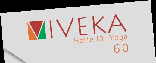 Viveka Heft 60