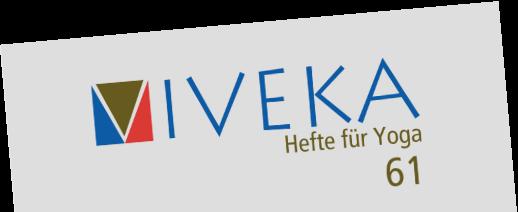 Viveka Heft 61