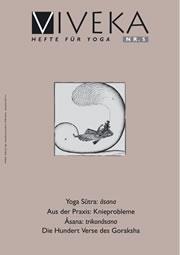 Viveka - Hefte für Yoga 05