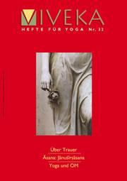 Viveka - Hefte für Yoga 32